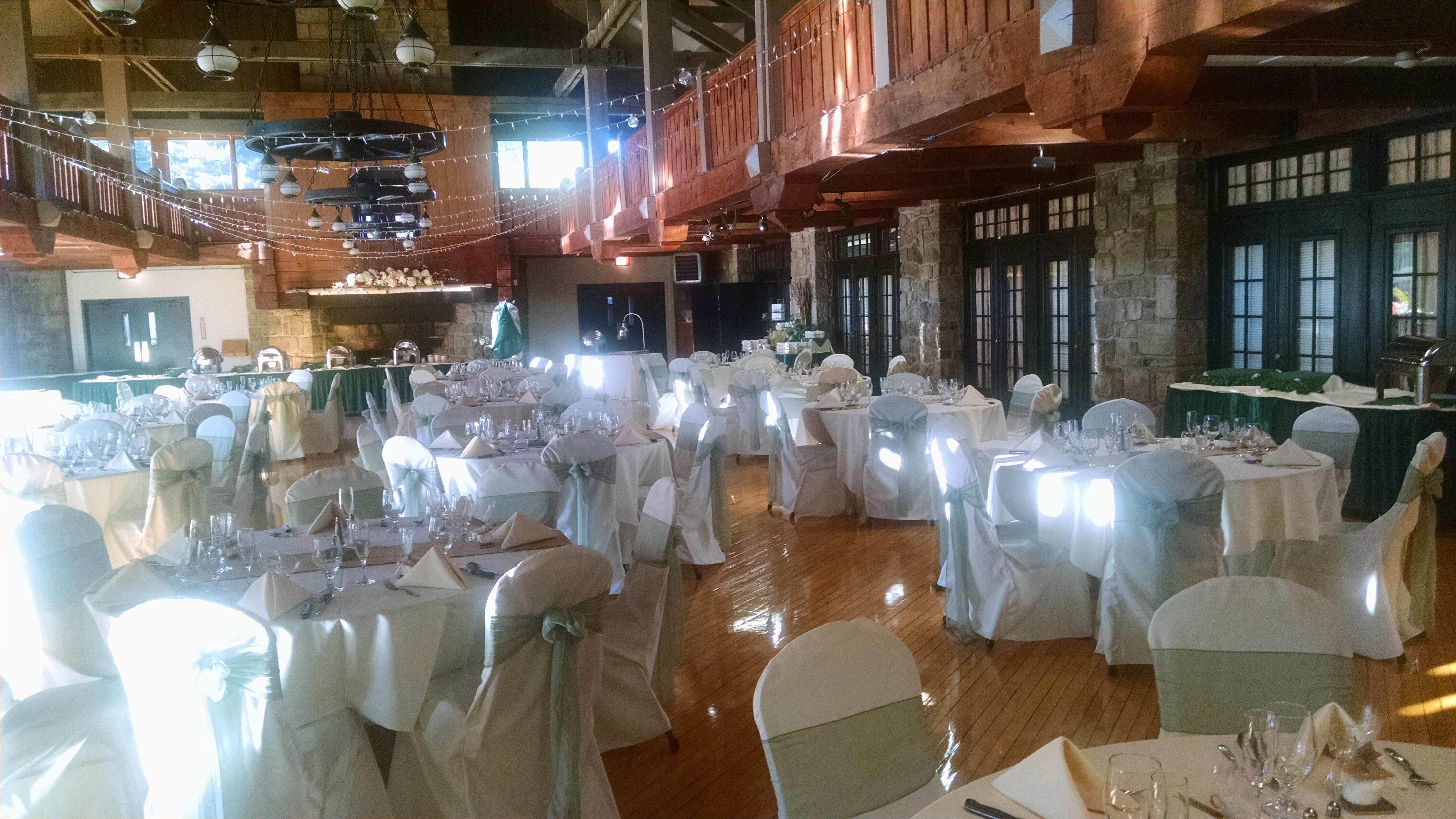 Wedding Reception Venues Near Tamworth New Hshire Rustic Barn Farm