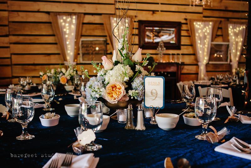 Barn At Rush Creek Rustic Bride Barn Wedding Venues