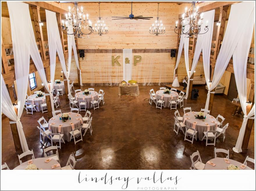 Mississippi | Rustic Bride | Barn Wedding Venues, Farm ...