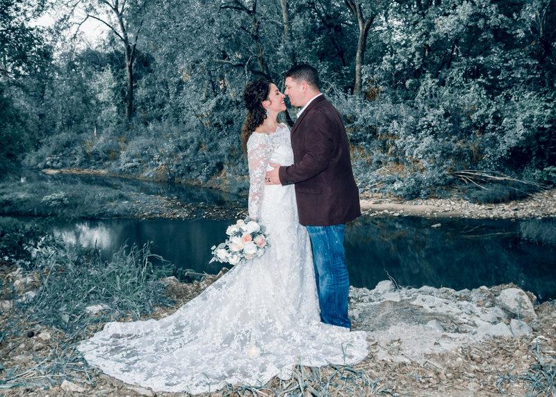 Missouri Rustic Wedding Venues Archives - Rustic Weddings & Country ...