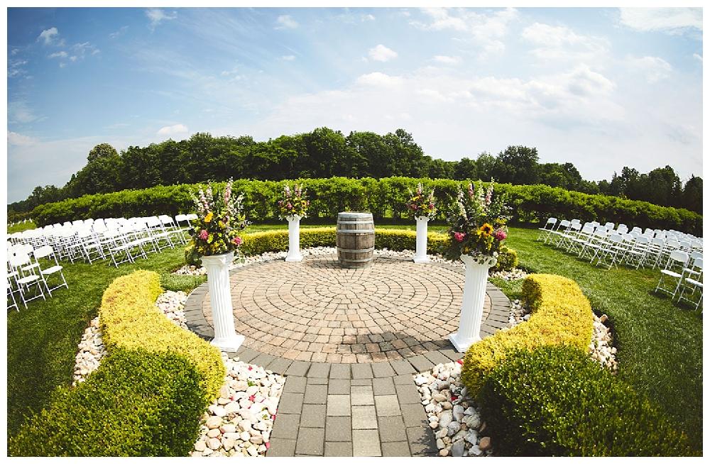 Rustic Wedding Venues in New Jersey - Barn Wedding Venues ...