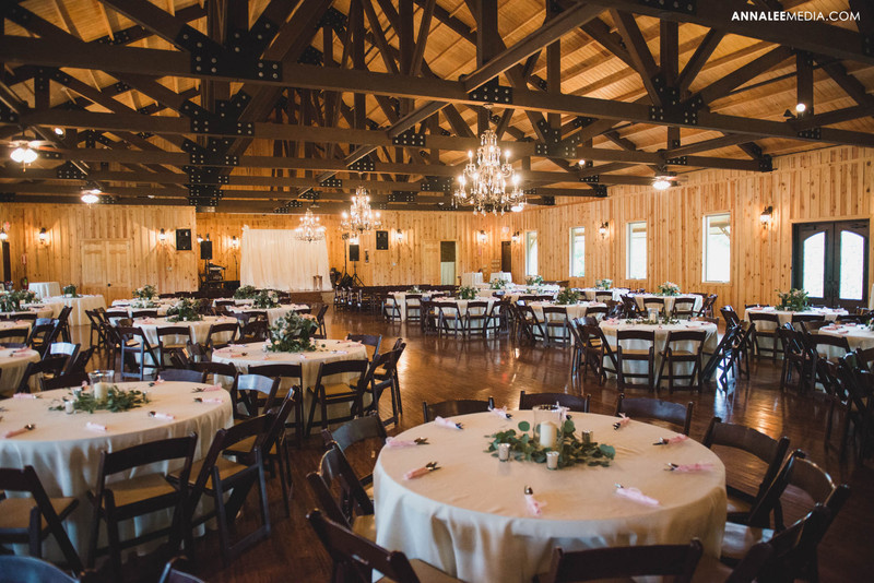 Wedding reception venues okc wedding decor ideas wedding reception venues okc oklahoma wedding venues averi blackmon photography the top historical junglespirit Images