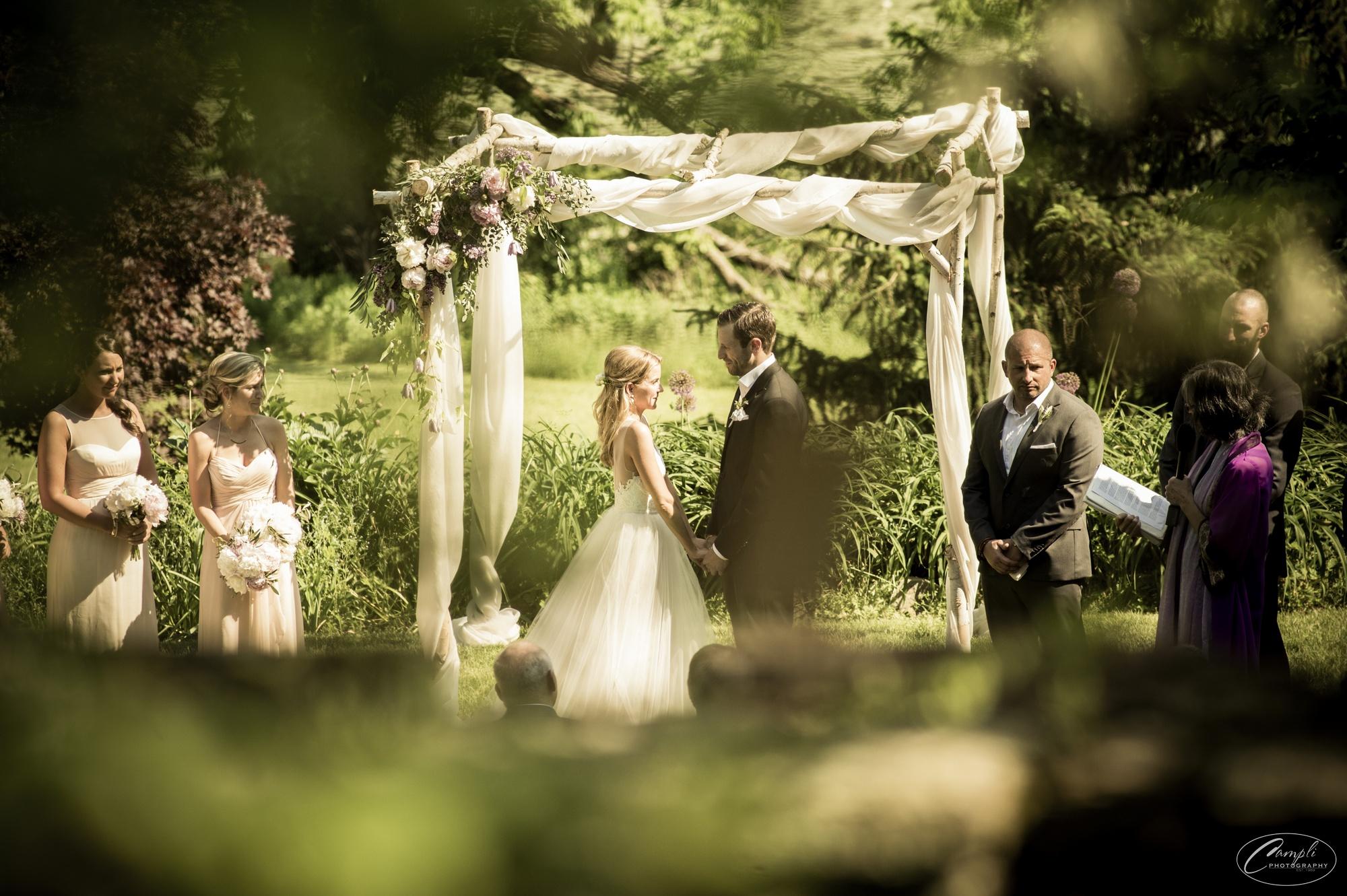 Pennsylvania Rustic Wedding Venues Archives