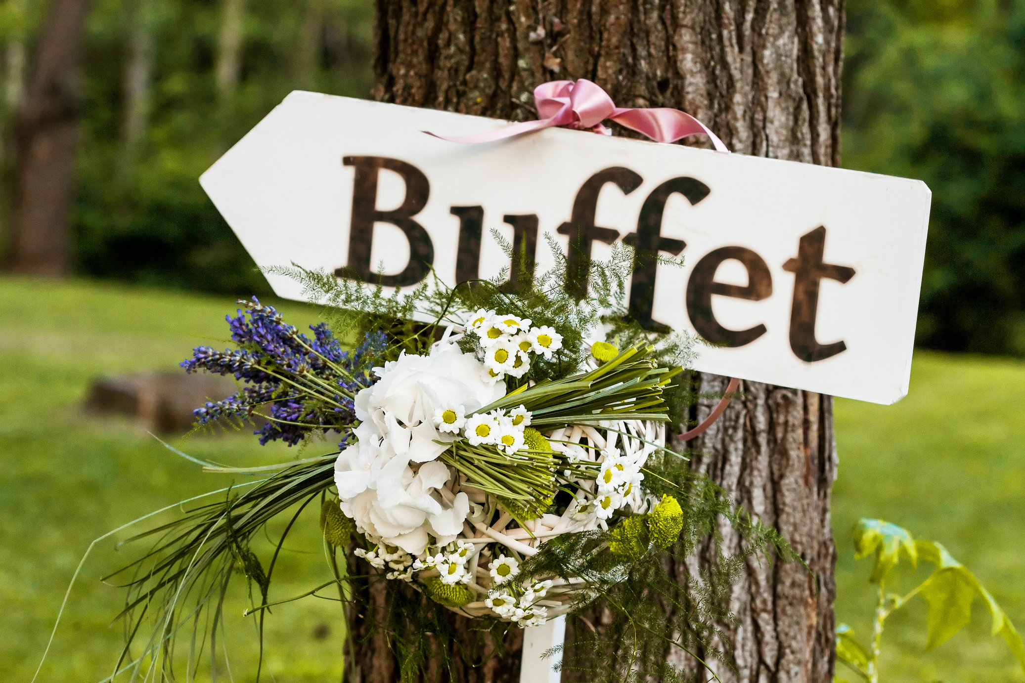 Indiana Barn Wedding Venues, Farm Wedding Venues, Rustic ...