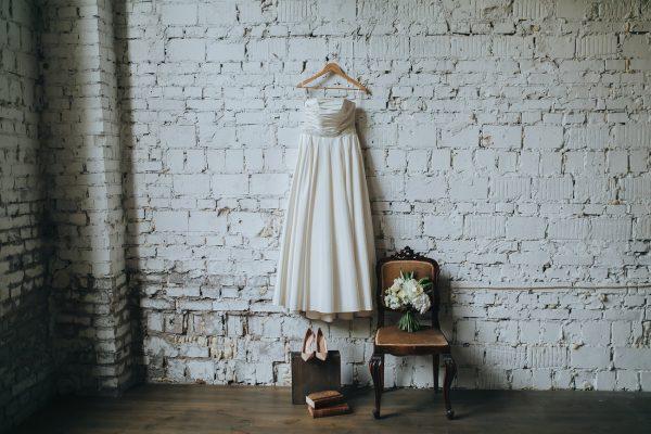 Georgia Barn Wedding Venues, Farm Wedding Venues, Rustic