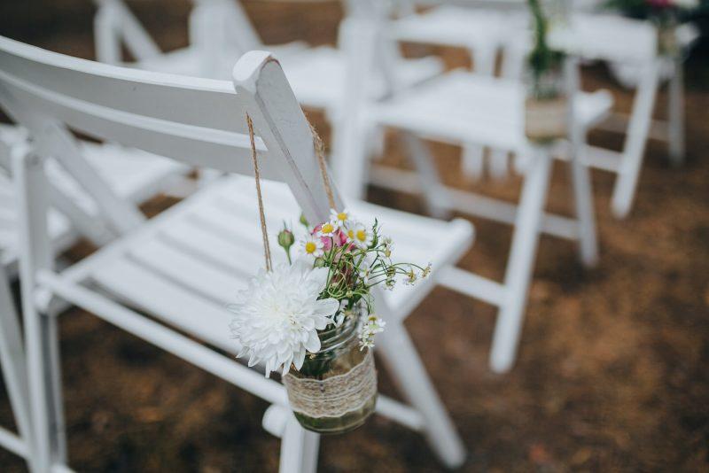 Rhode Island Rustic Wedding Venues And Vendors