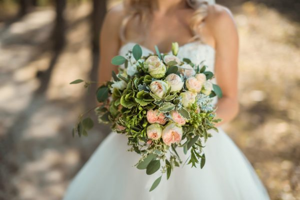 Wedding Floral Packages Nj : New jersey barn wedding venues farm