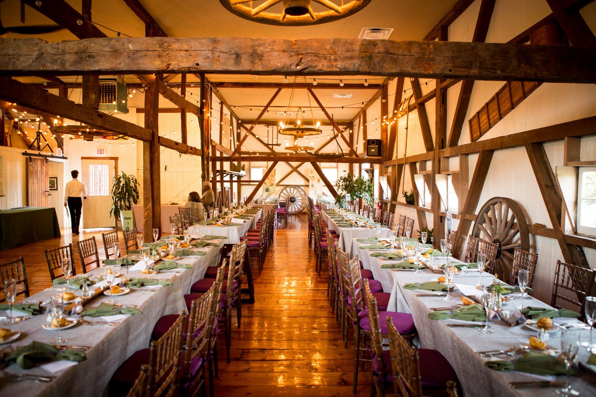 Moyo Rustic Wedding Venues In Pa Rustic Bride