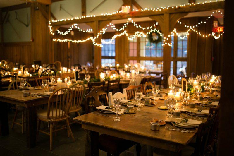 waterloo village rustic wedding venues in new jersey