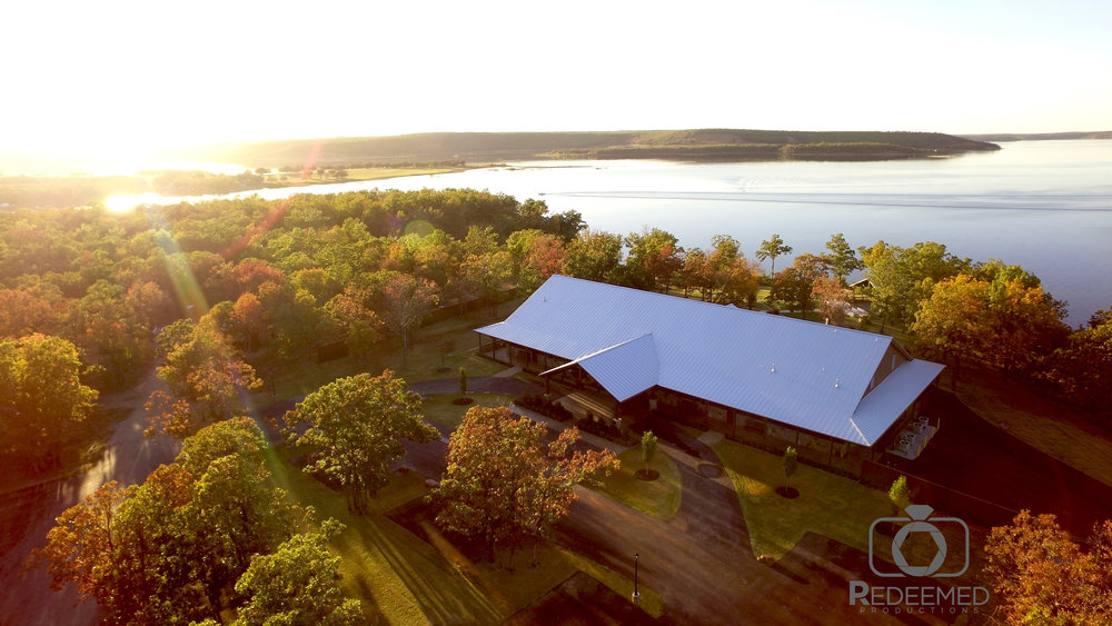 The springs in tulsa rustic wedding venues in oklahoma save junglespirit Images